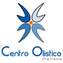 Centro Olistico Italiano