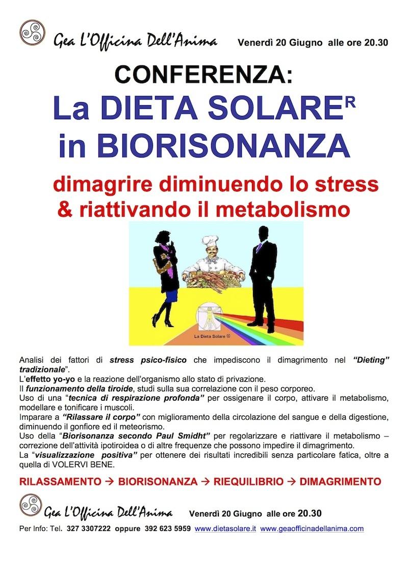 Dietasolare_Biorisonanza_2014