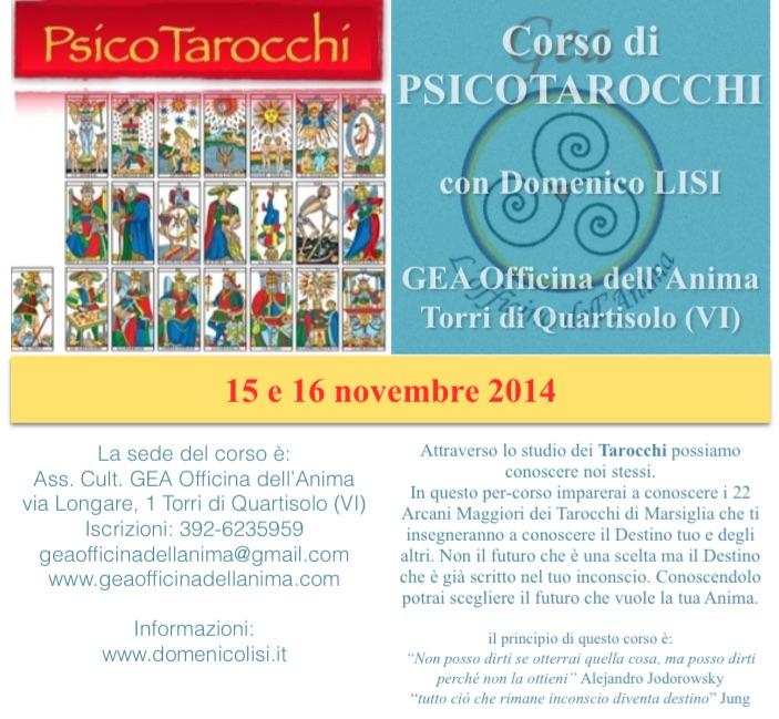 PsicoTarocchi1