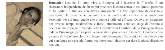PsicoTarocchi2